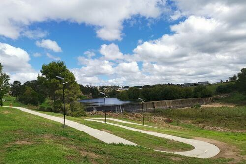 Goulburn Local Attractions